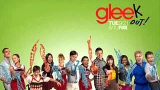 glee-cast---billionaire-full-version