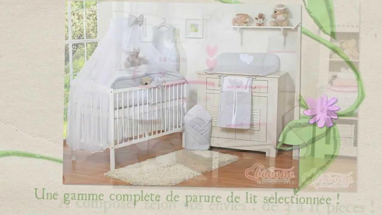 Chambre bébé pas cher  tel :05 61 30 19 27  vente de chambres bébé ...