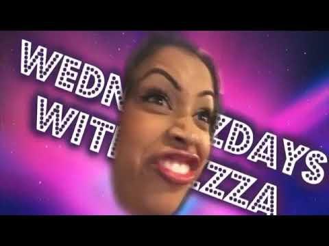 Liza Koshy - Intro - YouTube