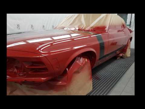 Restauration Ford Mustang Cabriolet 1970 - YouTube on ford mustang2015, ford tonka, ford cobra, ford model t, ford thunderbird, ford crown victoria police interceptor, ford raptor, ford powerstroke, ford pickup, ford f-series, ford super duty, ford concept, ford falcon, ford 15 passenger van, ford taurus, ford racing, ford e-series, ford gt, ford cars,
