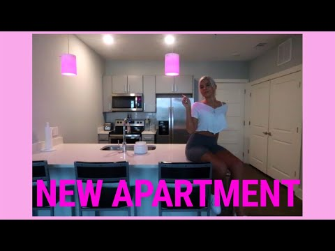 moving-out-alone-at-age-17-|-empty-apartment-tour-|-college-student