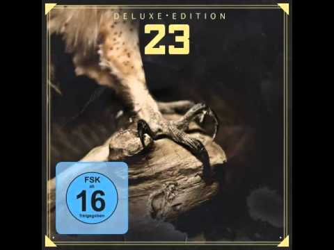 sido und bushido album 23
