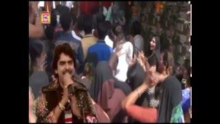 DJ 2016   New Gujarati DJ Song   Rajdeep Barot New DJ Song   sikotar badli nakhe lekh