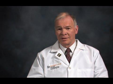 Donald Macfarlane, MD, PhD