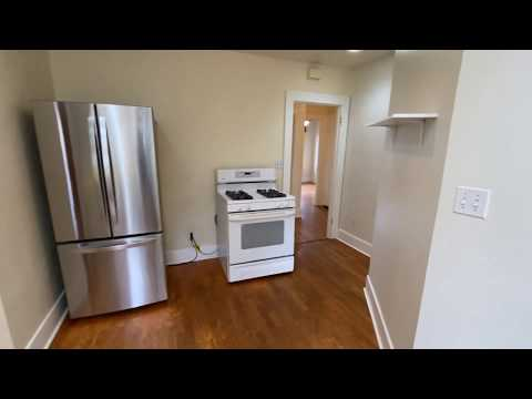 north-park-san-diego-homes-for-rent-3br/1ba-by-good-life-property-management