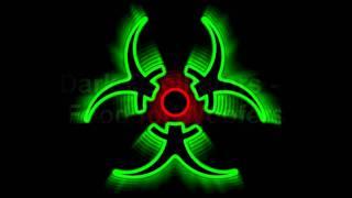 Hardstyle Music - Shuffle Songs [HD]