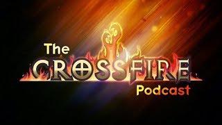 CrossFire Podcast: Apex Legends Surpasses Fortnite, The Division 2 Beta Issues, Crackdown 3 Critics