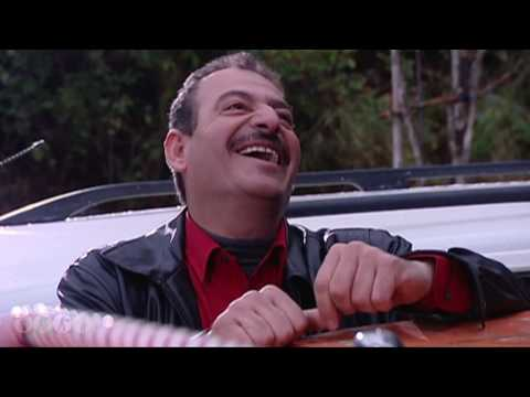 جودة يهين الهمالالي ويتحامى بابو شوقي  -مسلسل ضيعة ضايعة - الجزء الثاني -الحلقة 10-يوم ليك ويوم عليك thumbnail