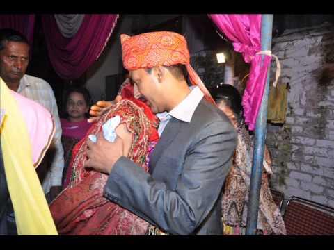 Babul Ki Duayen Leti Ja Full Song Sad Indian Marriage Songs Voice By Devraj Mehra