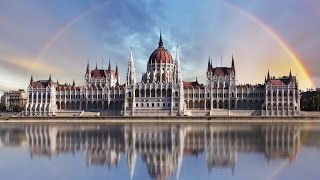 ТОП-10 мест Будапешта(ТОП-10 мест Будапешта Лучшие достопримечательности Будапешта Что посмотреть в Будапеште Спасибо за просмо..., 2016-10-04T16:40:22.000Z)