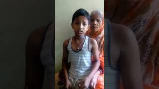 Gopa nagariru chhithi asichhi by nil