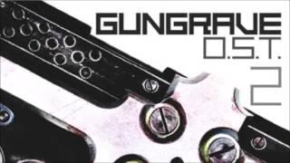Tsuneo Imahori - Highspeed Underground