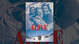Alive YouTube Videos