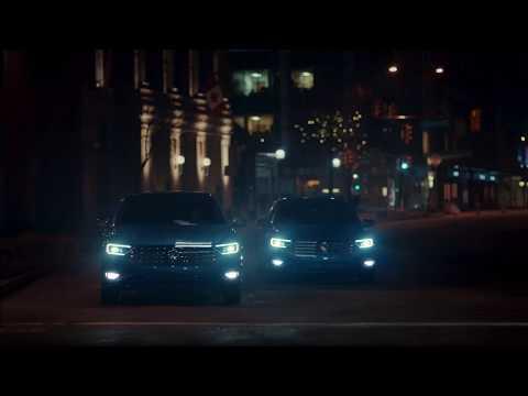 Smart Monitoring   The All-New Jetta   VW Canada