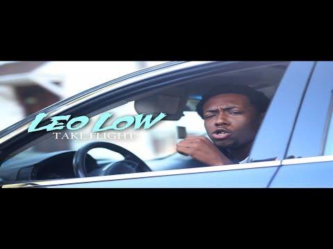 Leo Low  TAKE FLIGHT Shot   CAMERAGAWDZ