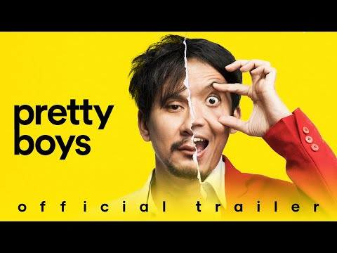 official-trailer---pretty-boys