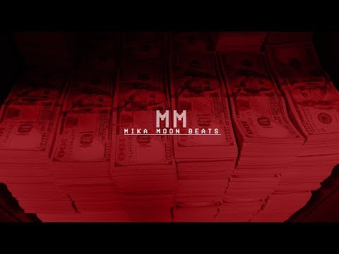 ⚡21 Savage x Smokepurpp Type Beat | Ran The Money Up MikaMoon