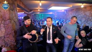 Sorinel Pustiu - E jale Cu tine New Live 2016 bySorinelpustiu Hit Mix