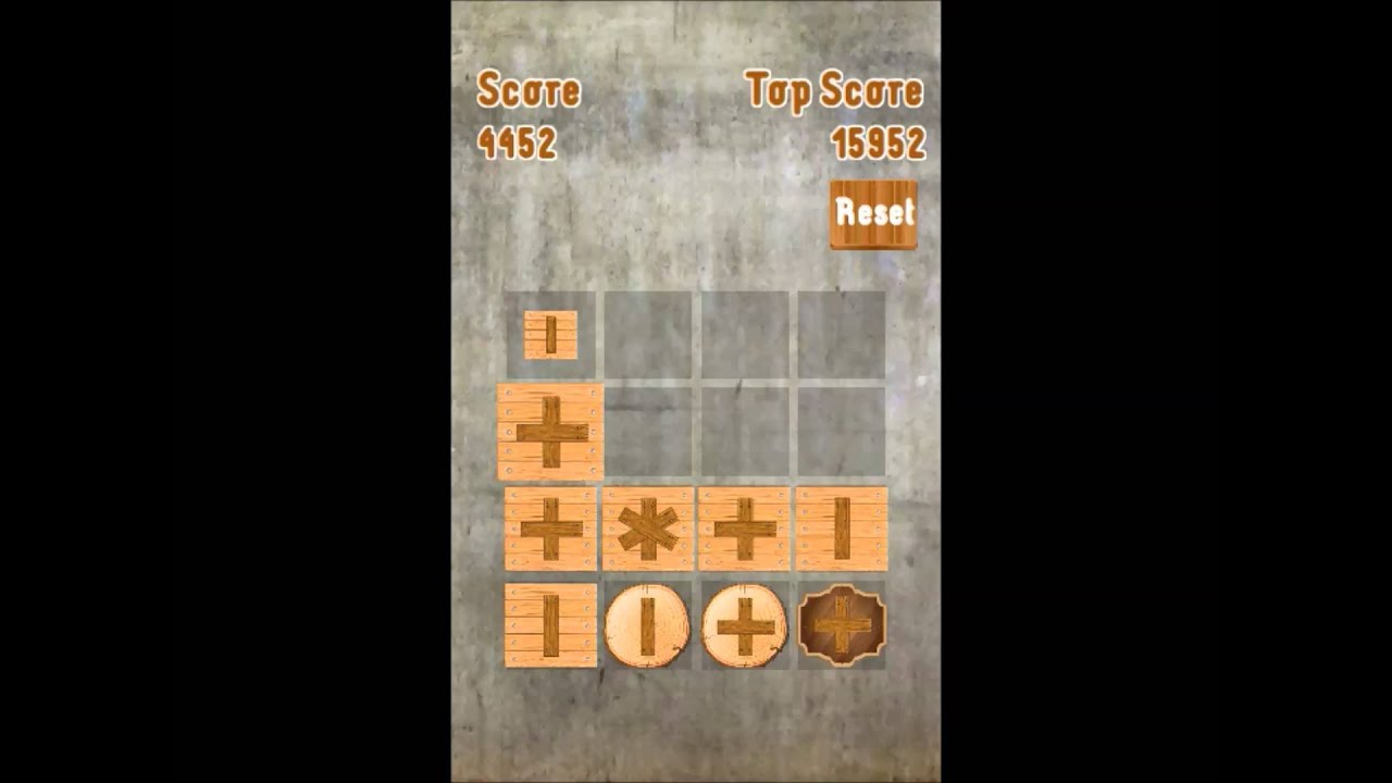 Combine Wood 1 0 APK Download - Android 益智 游戏