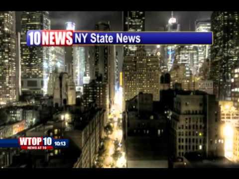 Thursday Night News 022014