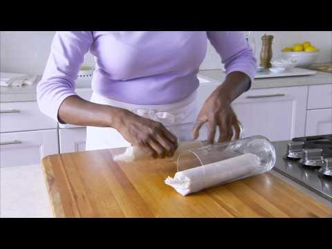 Download Slice and Bake Cookies Secrets to Success Screenshots
