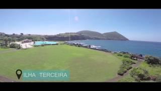 MAURO BARROS @ Azores Summer Tour 2015