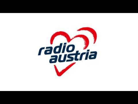 Radio Austria (AT) 2019 Sendestart Der Sound Deines Lebens
