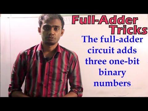 full-adder-(ফুল-অ্যাডার)-a-to-z-with-easy-tricks-|-hsc-ict-bangla-tutorial