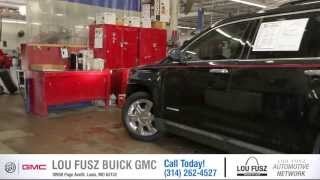 """We Detail"" - Clean Car Spotlight  