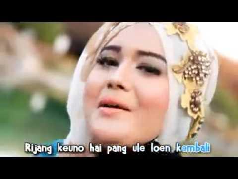 LAGU KASIDAH ACEH TERBARU 2017+ANEUK GLUEH