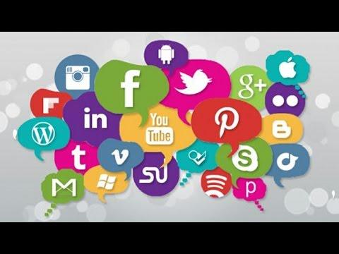 İnternet ve Sosyal Medya Hakkında 10 İlginç Bilgi