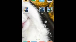 Приложения для сёмки видео с телефона!!!(storage/sdcard0/Recordable/29.03.16-13-04.mp4., 2016-03-29T03:07:48.000Z)
