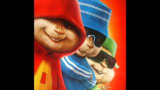 Adam Hicks & Drew Seeley - dance for  life ( chipmunks)