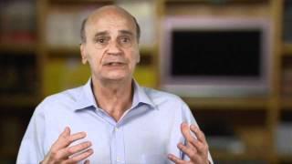 Abstinência de nicotina | Dr. Drauzio Varella