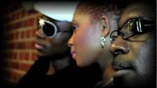 "Alicios ""Posa Ya Bolingo"" Single Release  Club Soweto 1"
