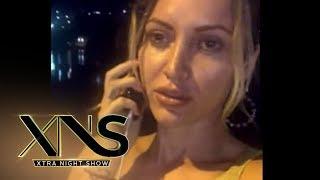 Reacția ispitei Nicoleta după demascarea lui Costas: Nu am suferit din cauza dezvăluirilor lui