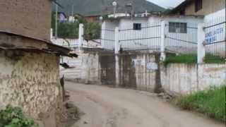 Potable Water For La Pitajaya -- Engineers Without Borders-princeton