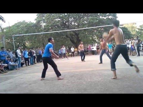 sport | valley ball | Cambodia sport | good health | gambling | video sport | play valley ball