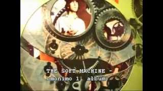 Psichedelia e Garage Rock (2) (DATA RECORDS 93)
