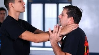 Like these Krav Maga Tutorials !!! Check out the official app http:...
