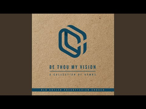 Be Thou My Vision Guitar Chords Grace Pca Khmer Chords