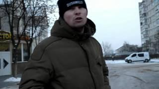 Русский Рэп, реп UK GRINGO Для района Нужно на Украина Талант, Херсон