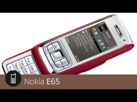 Телефоны Nokia и Смартфоны Nokia Все модели линейки Нокиа