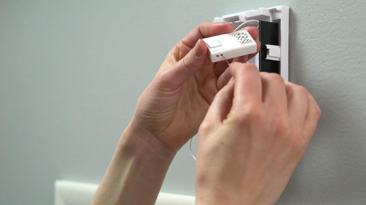 Ring Video Doorbell Pro Europaische Version Ring Help
