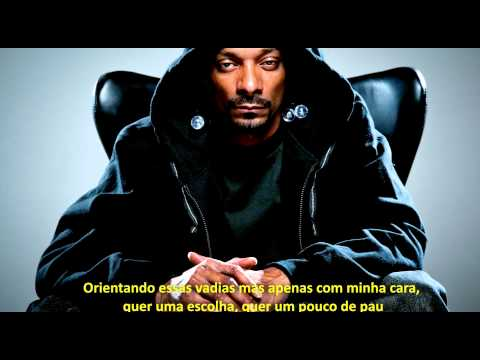 Wiz Khalifa - No Social Media ft. Snoop Dogg [Legendado]