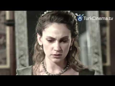 (дата выхода серии) Кёсем Султан 44 серия 14 - 2 анонс на русском языке озвучка