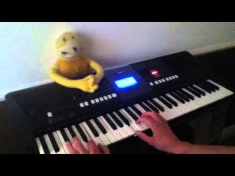 faith-no-more-jizzlobber-keyboard-outro-cover-killtheiridols