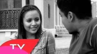 En qué fallamos - McAlexiz & Packo' Rdz (Video Oficial) ♥ Rap De Desamor ♥