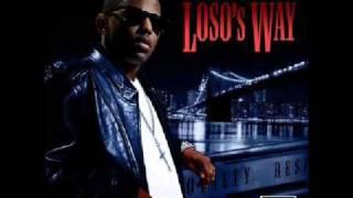 Fabolous- money Goes Honey (When the Money Goes Remix) Ft Jay-Z