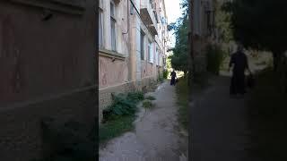 дом на Назарова